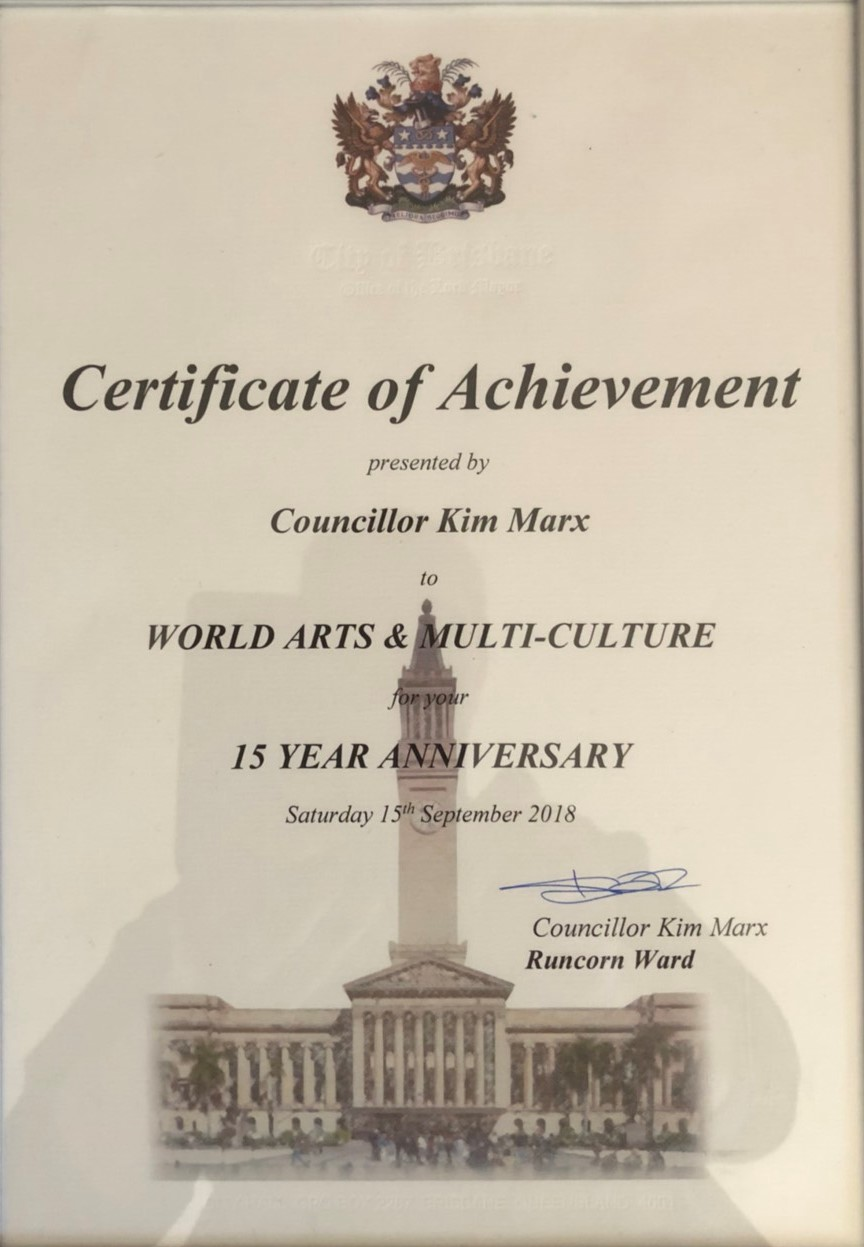 certificate_of_achievement_kim_marx